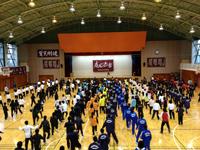 松江北高等学校さま